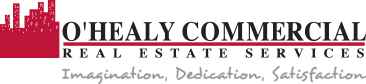 O'Healy Commercial Real Estate